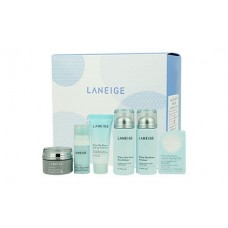 Laneige White Plus Renew Trial Set 6 Items
