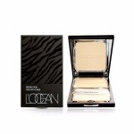 L'Ocean Two Way Cake With Refill #13 Light Beige