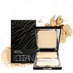 L'Ocean Two Way Cake With Refill #23 Natural Beige