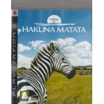 PS3: Hakuna Matata (Z3)(JP)