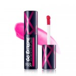 Touch In Sol Go Extreme High Definition Lip Laquer #2 Azalea