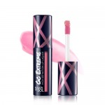 Touch In Sol Go Extreme High Definition Lip Laquer #3 Baby Rose