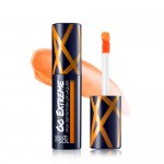 Touch In sol Go Extreme High Definition Lip Laquer #4 Tangerina