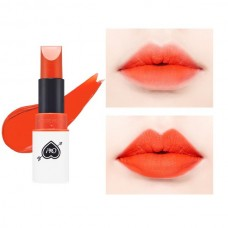 Etude House Mini Two Match Lip Color #OR203