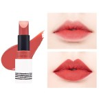 Etude House Mini Two Match Lip Color #BR401