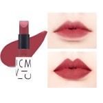 Etude House Mini Two Match Lip Color #BR402