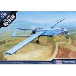 AC 12117 U.S. ARMY RQ-7B UAV    1/35