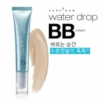 Touch In Sol Pure Dew Water Drop BB Cream