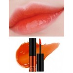 Eglips Water Rich Tint #01 Pop Orange