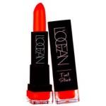 L'Ocean Tint Stick Lipstick #01 Red