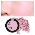 Eglips Apple Fit Blusher #05 Lavender Bloom
