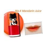 Peripera Peri's Tint Water #4 Mandarin Juice