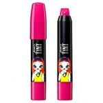 Peripera Peri's Tint Crayon #4 Chuuuuu