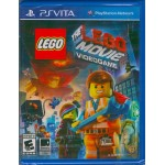 PSVITA: LEGO Movie Videogame (Z1)