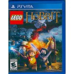 PSVITA: Lego The Hobbit (EN)