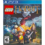 PS3: The Hobbit Lego