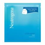 นูโทรจีนา Neutrogena ไฮโดร บูสท์ มาส์ค 1 ชิ้น
