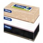 คลีเน็กซ์ Kleenex บี ยู 150 แผ่น แพ็ค 3