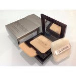Laura Mercier Foundation Powder NO.3