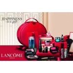 Lancome The O Beauty Set