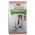 A Pro I.Q. Formula ชนิดเม็ด สำหรับสุนัขโต 20 kg