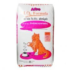 A Pro I.Q. Formula ชนิดเม็ด สำหรับแมวโต 8 kg