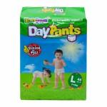 เบบี้เลิฟ Baby Love Daypants ไซส์ L ห่อ 44 ชิ้น