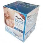 เพียวรีน Pureen แผ่นซับน้ำนม 30 ชิ้น