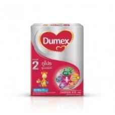 ดูเม็ก Dumex ดูโปร ซูเปอร์มิกซ์  กล่อง 600 กรัม