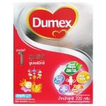 ดูเม็ก Dumex ดูแลค 1 ซูเปอร์มิกซ์ กล่อง 320 กรัม