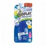 Sunplay ซันเพลย์ วอเทอรี่ คูล SPF50 PA+++  35ก.