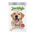 Jerhigh สติ๊ก เนื้อวัว 70 g