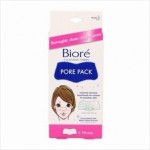 Biore Pore Pack 10 pcs