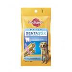 Pedigree เดนต้าสติก 86 g สำหรับสุนัขพันธุ์กลางและพันธุ์ใหญ่