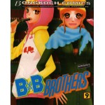 BxB BROTHERS 09