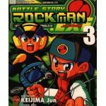 BATTLE STORY ROCKMAN.EXE 03