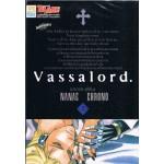VASSALORD2