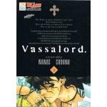 VASSALORD3
