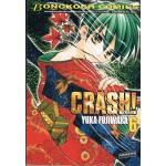 CRASHแครช!06
