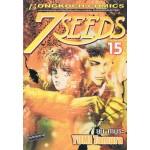 7 SEEDS 15