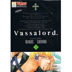 VASSALORD4