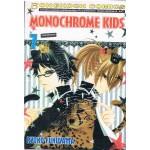 MONOCHROMEKIDS07