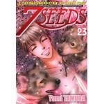 7 SEEDS 23