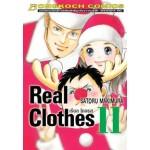 REAL CLOTHES เรียล โคลธส 11