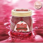 Little Baby Acerola Cherry Scrub Gel