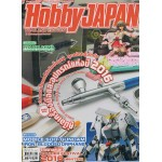 Hobby JAPAN Thailand Edition issue 043