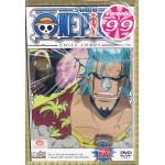 DVD(Promotion 99.-) วันพีช ภาค 9 ชุด 74