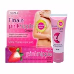 NanoMed Finale pinknipple Cream 30g