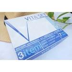 Rayshi VITA SET Vitamin Whitening set