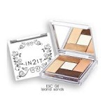 In2It Eye colour collection ESC04 island sands